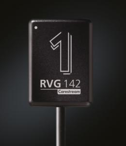RVG142