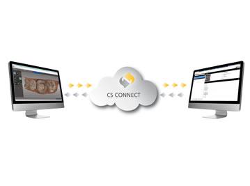 csconnect