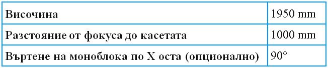vet-VXR-6